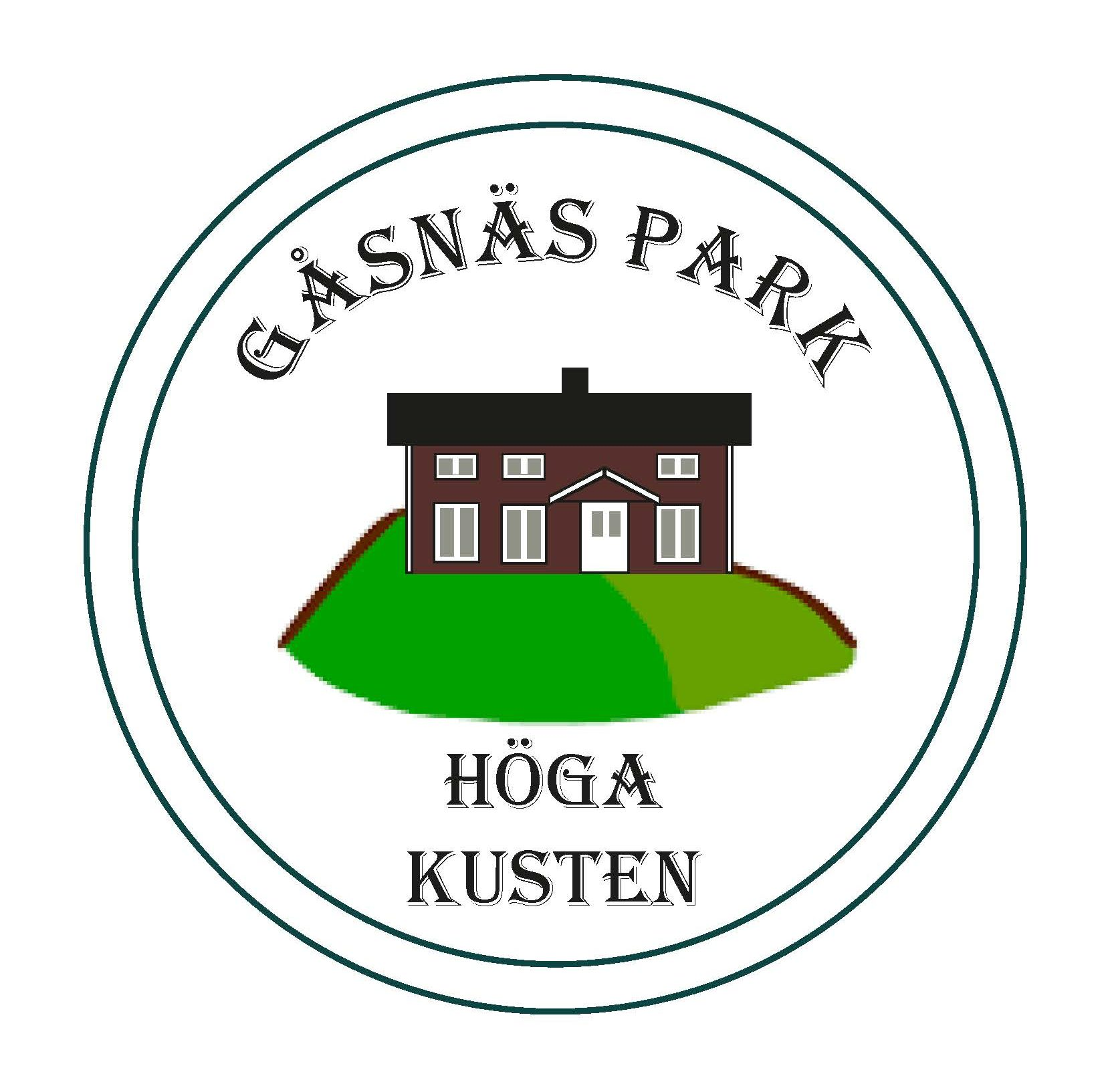 GåsnäsPark